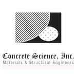 Concrete science