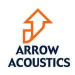 arrow acoustics