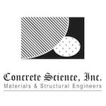Concrete-science