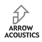arrow-acoustics